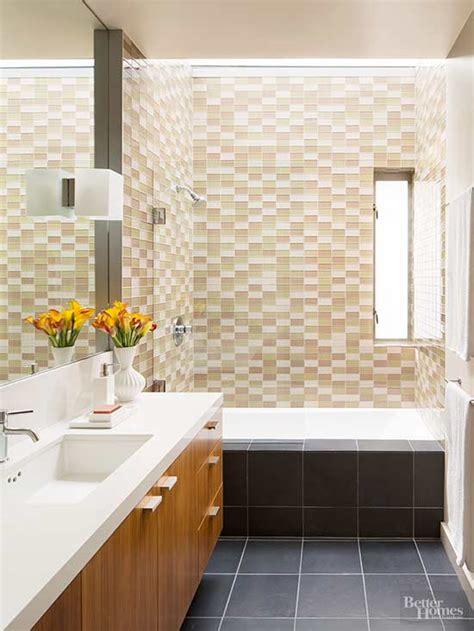 bathroom tile colour ideas bathroom color inspiration ideas