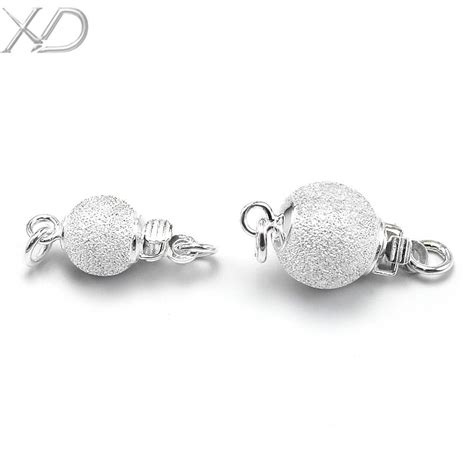 silver findings for jewelry xd new shape 925 sterling silver jewelry findings