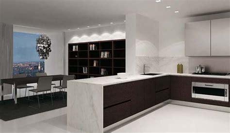 modern kitchen design in revolutionizing