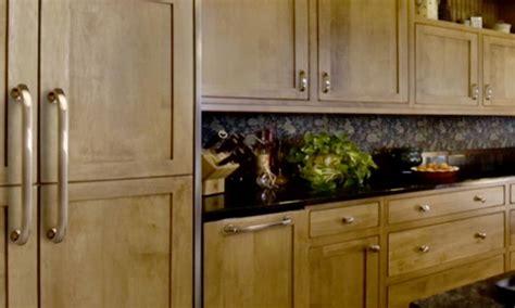 cheap kitchen cabinet hardware pulls cheap kitchen cabinet hardware pulls cheap cabinet