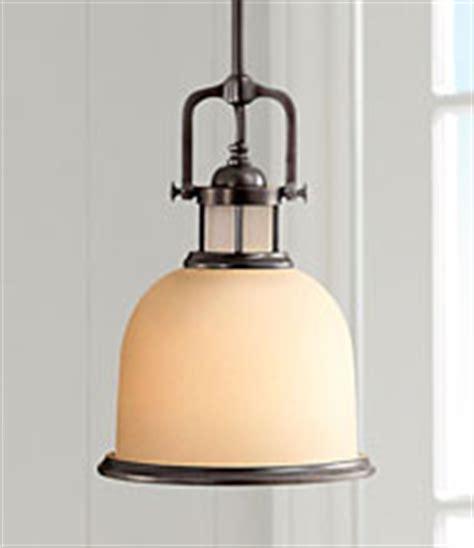 kitchen mini pendant lighting kitchen lighting designer kitchen light fixtures ls