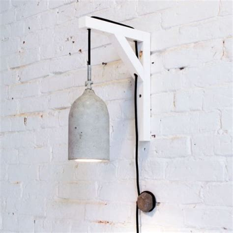how to hang a ceiling light fixture how to hang pendant lights 9 inventive ideas bob vila