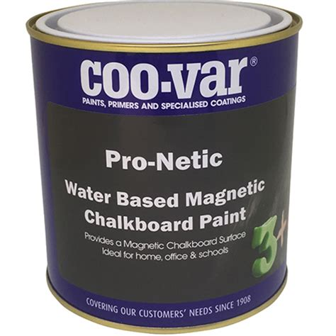 chalkboard paint magnetic coo var launch magnetic chalkboard paint