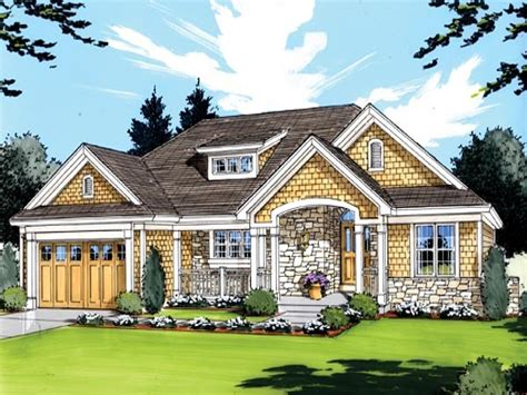craftsman style house floor plans craftsman bungalow house plans craftsman house plans designs craftsman home plans canada