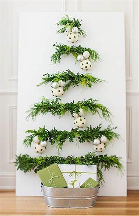 ideas arboles de navidad 6 225 rboles de navidad diferentes decoraci 243 n de interiores