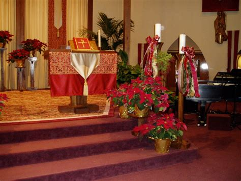 church decorating ideas for room decorating