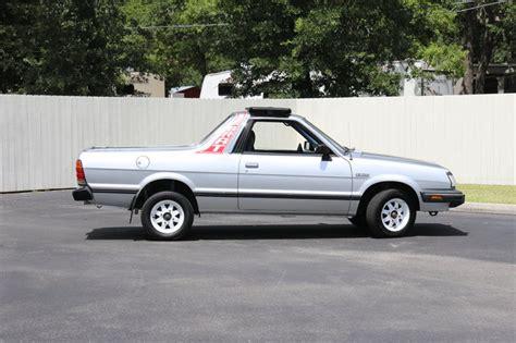 how to fix cars 1986 subaru brat auto manual service manual how to install 1986 subaru brat valve body how to install 1986 subaru brat