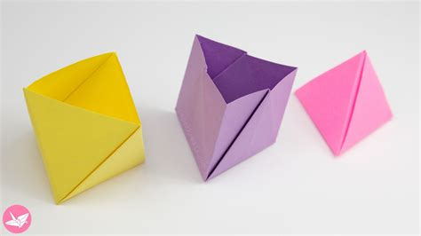 origami buy 100 16 origami pieces to buy how to make a money