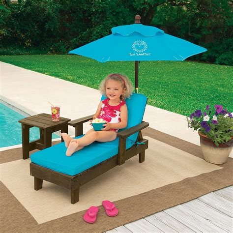 outdoor furniture for children pallet chairs for pallet wood projects