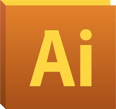 adobe illustrator illustrator logo software logonoid