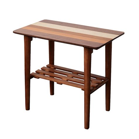 sofa accent tables popular accent table furniture buy cheap accent table
