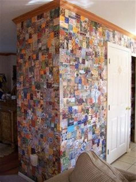 decoupage wall ideas 1000 images about decoupage madness on