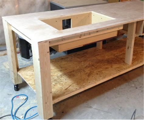 woodworking blogs woodworking woodworking4dummies