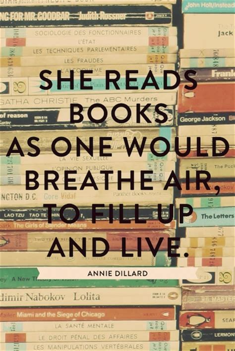 where to read one bookish quotes that artsy reader