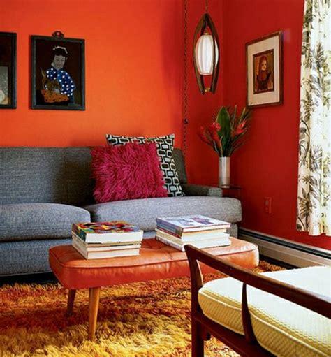 orange walls paint walls paint ideas for orange wall design