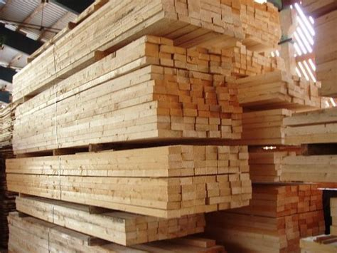 timber for woodworking photo gallery