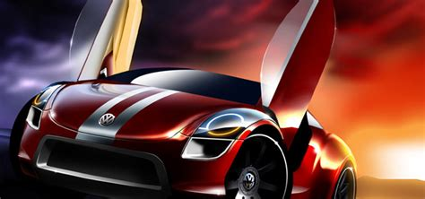 Car Wallpaper Jpg by Cool Car Wallpapers 2012 Car Picture