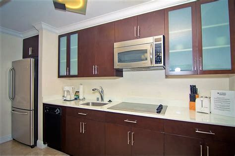 designs of kitchen cabinets with photos kitchen design ideas for small kitchens furniture design