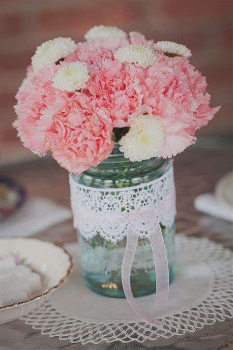 Home Decorating Parties best 25 tea party centerpieces ideas on pinterest