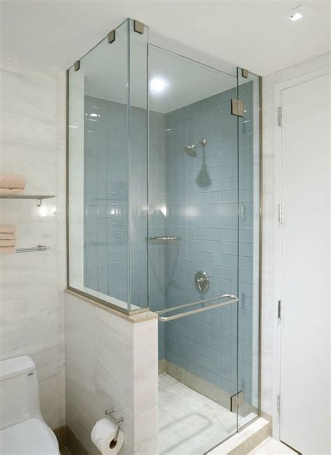 small showers best 25 small shower stalls ideas on shower