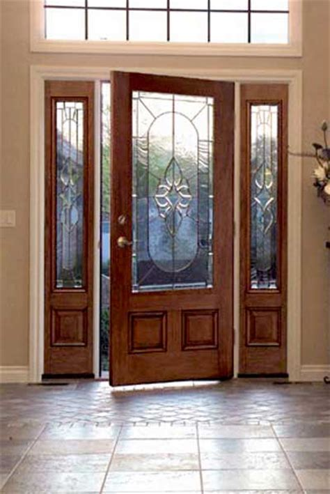 lowes front doors for homes lowes exterior doors interior exterior doors design
