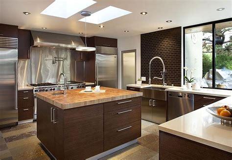 23 beautiful kitchen designs with 25 beautiful kitchen designs
