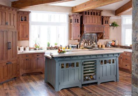 woodworks kitchens woodwork kitchens afreakatheart