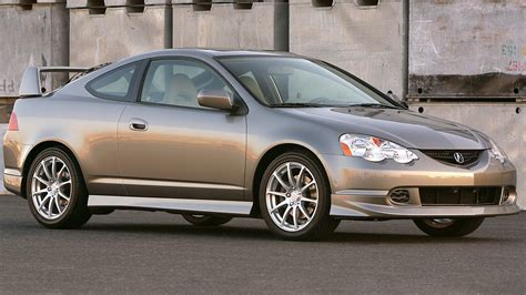 how to learn about cars 2005 acura rsx seat position control download wallpaper 1920x1080 acura rsx 2005 blue front view style cars sky full hd 1080p