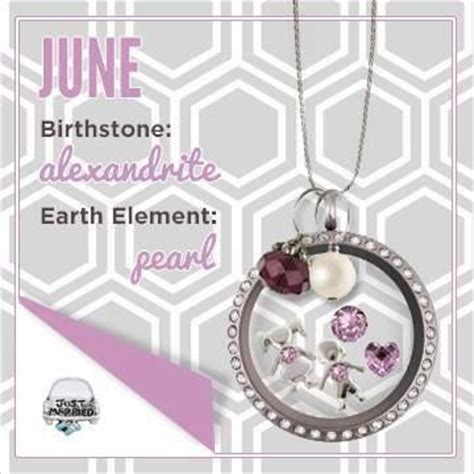 where to buy origami owl origami owl locket june birthstone exles find erin