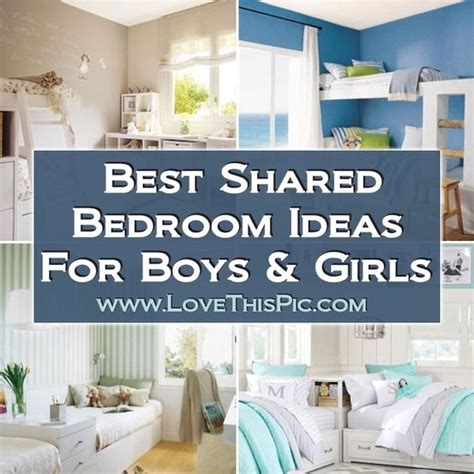 boy and shared bedroom ideas best shared bedroom ideas for boys and