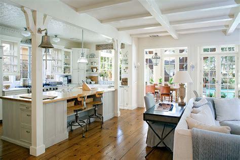 kitchen family room open floor plan popular floor plans trends for today s arizona home buyers