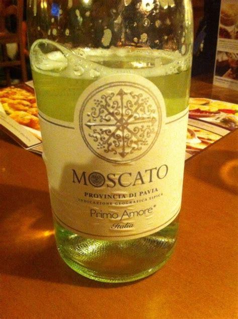 olive garden moscato new fav wine moscato primo yelp