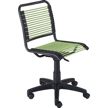 Bungee Cord Chair by Bungee Cord Desk Chair Style 02539 Bungee Cord Low