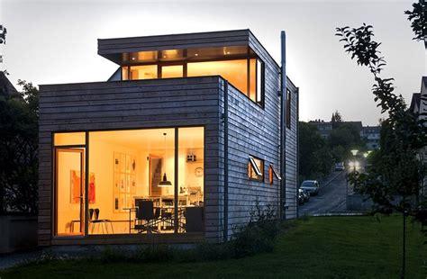Tiny Häuser Grundstücke by H 196 User Award 2012 Kosteng 252 Nstige H 228 User Sch 214 Ner Wohnen