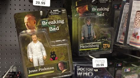 bed toys breaking bad toys pulled from toys r us shelves the