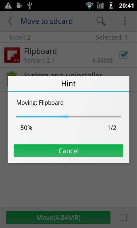 how to make play install apps on sd card move app to sd card android apps on play