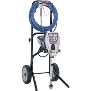 spray painter rental paint sprayer rentals and painting equipment rentals aspen