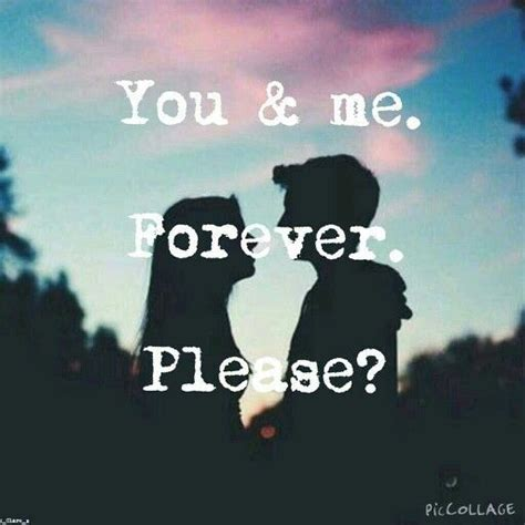 you and me you and me forever pictures photos and images