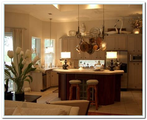 decor tips tips for kitchen counters decor home and cabinet reviews