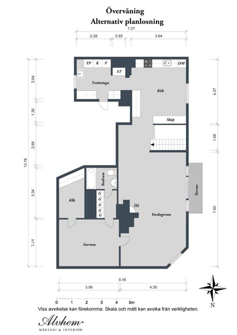 swedish house plans swedish house plans 28 images swedish home plans home