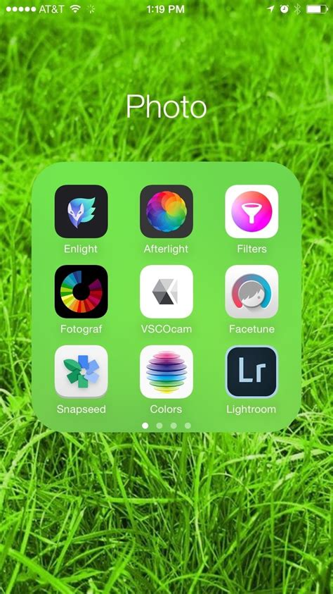best app iphone best photo editing apps for iphone photo editing apps