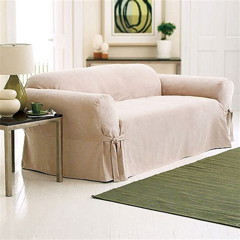 walmart sofa covers slipcovers 28 images mainstays