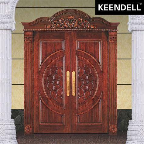 door designs for indian homes indian house door design buybrinkhomes