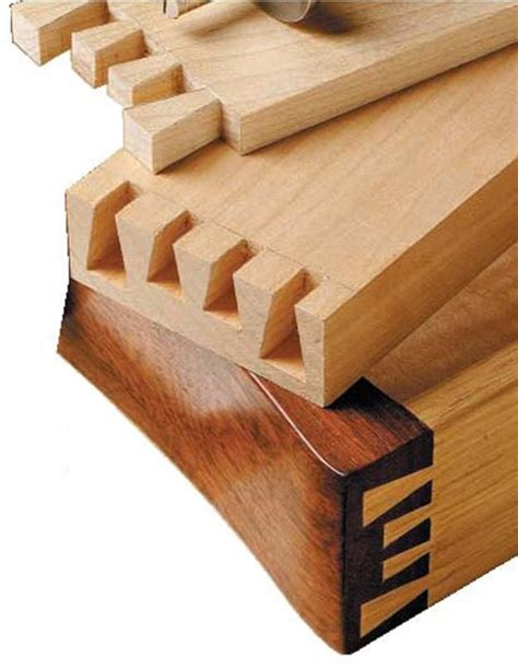 woodworking dovetail 17 best images about wood working on router