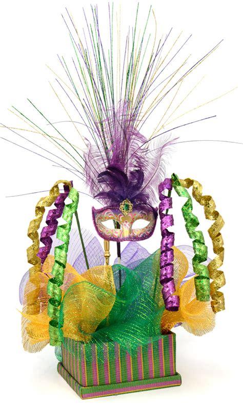 customized mardi gras ideas by mardi gras outlet how to create a custom