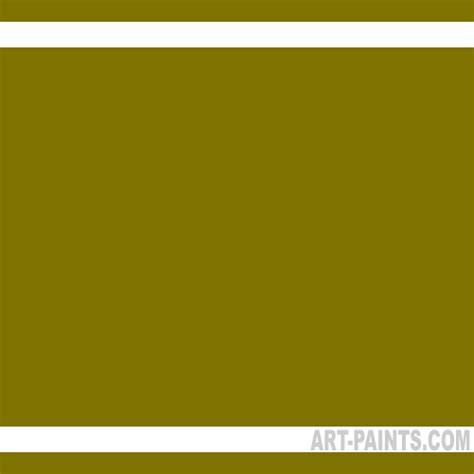 paint colors yellow and grey yellow gray artists watercolor paints 351 yellow gray