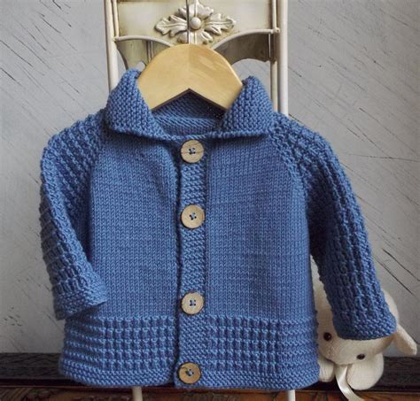 easy baby jacket knitting pattern baby knitting patterns notice it takes a