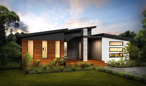 contemporary plan contemporary home plans 2013 decoration furniture