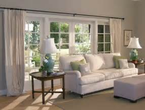 american house interior design feng shui fenster behandlung positive energie zu hause