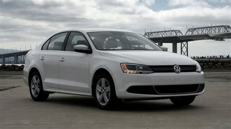 Volkswagen Jetta Tdi Review by Volkswagen Jetta Tdi Review Autos Post